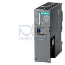 CPU 315F-2PN/DP , 512 KB*, MPI/DP + PROFINET x 2 port (MMC Required)