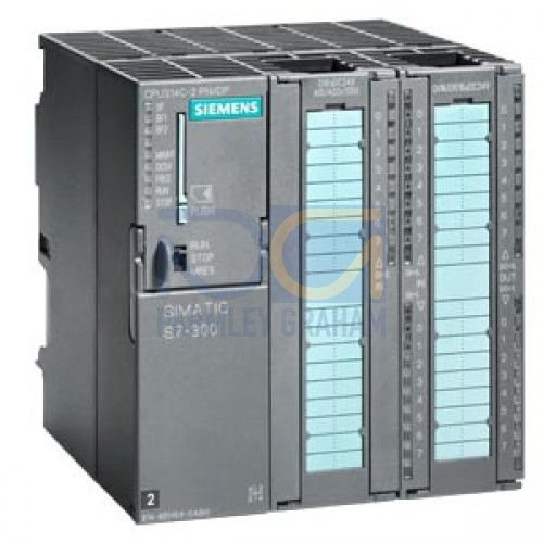 product_picture_P_ST70_XX_05330I 500x500_0 6es73146eh040ab0 6es7314 6eh04 0ab0 siemens 314c 2pn dp cpu 314c-2 pn/dp wiring diagram at readyjetset.co