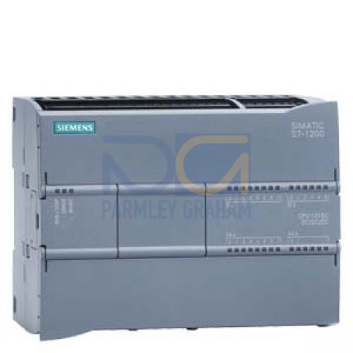 Astonishing 6Es72151Ag400Xb0 6Es7215 1Ag40 0Xb0 Siemens Cpu 1215C 24 Vdc Wiring Digital Resources Xeirawoestevosnl