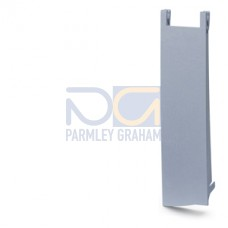 Universal front cover For IM155-5PN/ST, 5pcs.