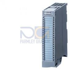 DQ 16 x 24V DC/0.5A ST