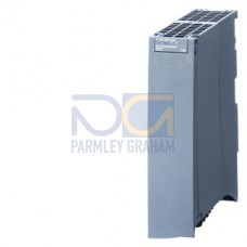 System power supply 25W 24V DC