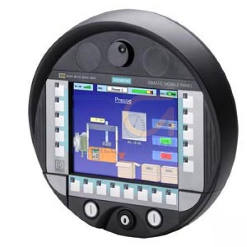 6av66450dd020ax1 6av6645 0dd02 0ax1 siemens simatic mobile panel 277 iwlan v2 eu. Black Bedroom Furniture Sets. Home Design Ideas