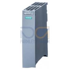 PROFINET IO header module (max 30 modules) - IM 155-5 PN High Feature