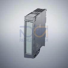 DQ 16 x 230 VAC/1A ST (Triac)