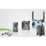 Industrial Wireless