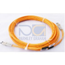 Synchronization cable FO, 10m