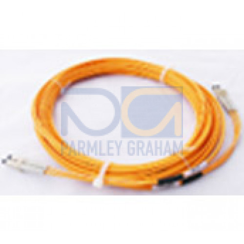 Synchronization cable FO, 1m