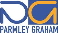 Parmley Graham Ltd