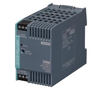 1-phase power supplies